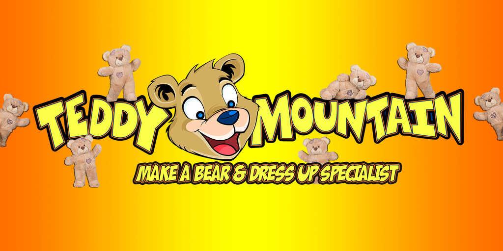 Teddy Mountain, Teddybeer, Knuffelbeer, Knuffelbeest, Knuffeldier, DIYKNUFFEL, DIY-KNUFFEL, Knuffel-Maken, Knuffelmaken, Zelf-Knuffel-Maken, Knuffelwinkel, knuffelstore, knuffelshop, onlineknuffelwinkel, online-Knuffelwinkel, Make-your-Teddy, Teddy-Mountain,