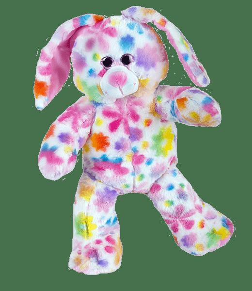 berry het konijn