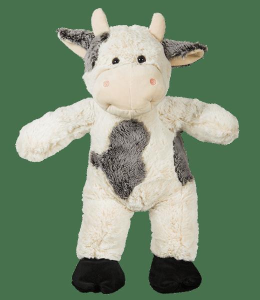 bessie de koe