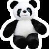 Bamboo de Panda Beer