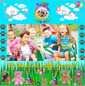 Kinderfeestje, Kinderparty, kinder workshop, kidsworkshop, Teddybeer, Knuffelbeer, Knuffelbeest, Knuffeldier, DIYKNUFFEL, DIY-KNUFFEL, Knuffel-Maken, Knuffelmaken, Zelf-Knuffel-Maken, Knuffelwinkel, knuffelstore, knuffelshop, onlineknuffelwinkel, online-Knuffelwinkel, Make-your-Teddy, Teddy-Mountain,