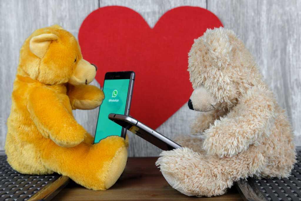 NIEUWE GENERATIE, Teddybeer, Knuffelbeer, Knuffelbeest, Knuffeldier, DIYKNUFFEL, DIY-KNUFFEL, Knuffel-Maken, Knuffelmaken, Zelf-Knuffel-Maken, Knuffelwinkel, knuffelstore, knuffelshop, onlineknuffelwinkel, online-Knuffelwinkel, Make-your-Teddy, Teddy-Mountain,