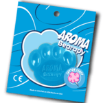 AromaBeerapy Cotton Candy Aroma Geurtje voor je Knuffel