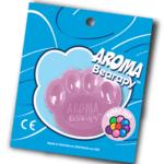 AromaBeerapy Bubblegum Aroma Geurtje voor je knuffel