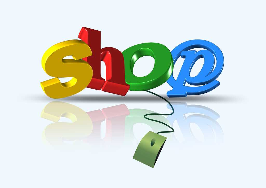 Online Bestellen bij Make-Your-Teddy, Teddybeer, Knuffelbeer, Knuffelbeest, Knuffeldier, Knuffeltje, Teddybear, DIYKNUFFEL, DIY-KNUFFEL, Knuffel-Maken, Knuffelmaken, KNUFFEL MAKEN, Zelf-Knuffel-Maken, Knuffelwinkel, knuffelstore, knuffelshop, onlineknuffelwinkel, online-Knuffelwinkel, webwinkel, webshop, online, Cadeau, Geschenk, Gift, Kado, Kids, Kinderen, Kinderfeest, Kidsworkshop, Workshop, Make-your-Teddy, Build, Bear, Teddybear, Teddy-Mountain,