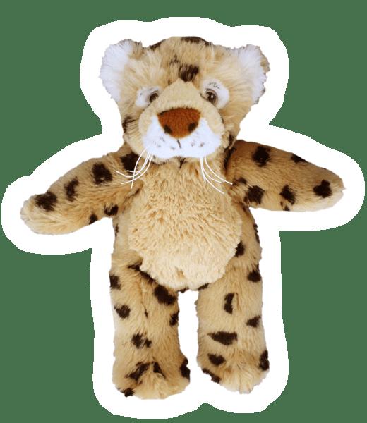 Spots-de-Leopard-, Teddybeer, Knuffelbeer, Knuffelbeest, Knuffeldier, Knuffeltje, Teddybear, DIYKNUFFEL, DIY-KNUFFEL, Knuffel-Maken, Knuffelmaken, KNUFFEL MAKEN, Zelf-Knuffel-Maken, Knuffelwinkel, knuffelstore, knuffelshop, onlineknuffelwinkel, online-Knuffelwinkel, webwinkel, webshop, online, Cadeau, Geschenk, Gift, Kado, Kids, Kinderen, Kinderfeest, Kidsworkshop, Workshop, Make-your-Teddy, Build, Bear, Teddybear, Teddy-Mountain,