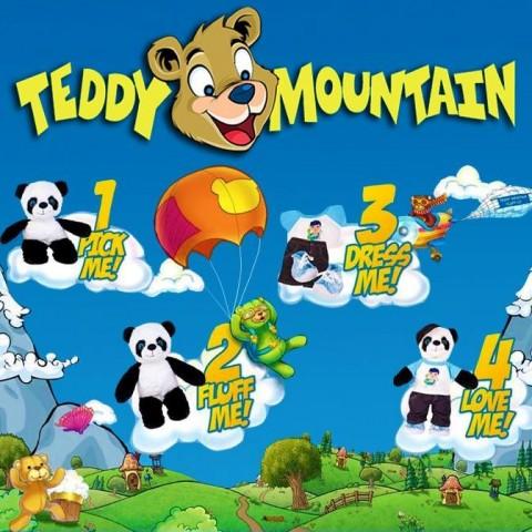 Veiligheid Producten, Teddybeer, Knuffelbeer, Knuffelbeest, Knuffeldier, DIYKNUFFEL, DIY-KNUFFEL, Knuffel-Maken, Knuffelmaken, Zelf-Knuffel-Maken, Knuffelwinkel, knuffelstore, knuffelshop, onlineknuffelwinkel, online-Knuffelwinkel, Make-your-Teddy, Teddy-Mountain,