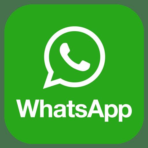 Binnenkort direct contact met Make-Your-Teddy via WhatsApp