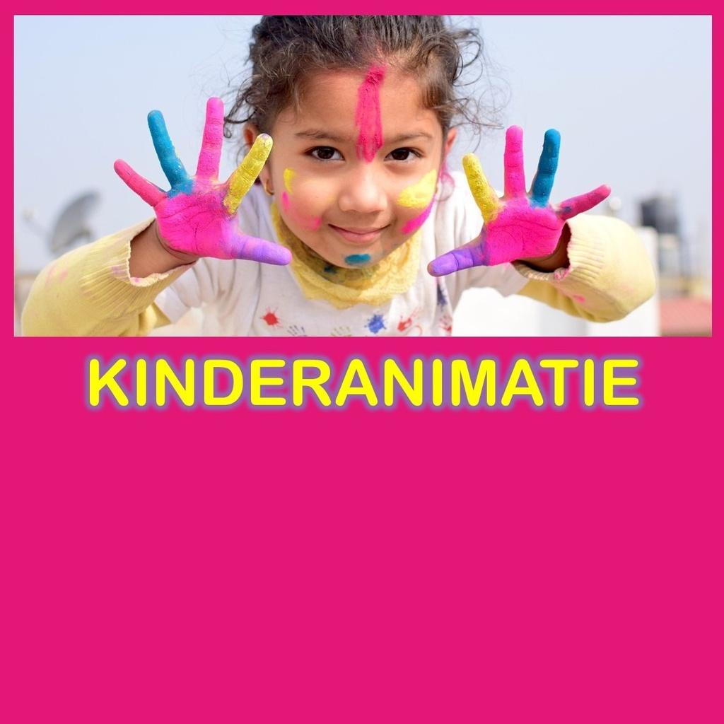 KINDERANIMATIE, ANIMATIETEAMS, Teddybeer, Knuffelbeer, Knuffelbeest, Knuffeldier, DIYKNUFFEL, DIY-KNUFFEL, Knuffel-Maken, Knuffelmaken, Zelf-Knuffel-Maken, Knuffelwinkel, knuffelstore, knuffelshop, onlineknuffelwinkel, online-Knuffelwinkel, Make-your-Teddy, Teddy-Mountain,