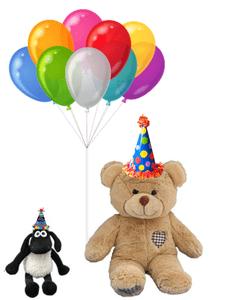 Kinderfeestje, Verjaardagsfeestje, Teddybeer, Knuffelbeer, Knuffelbeest, Knuffeldier, DIYKNUFFEL, DIY-KNUFFEL, Knuffel-Maken, Knuffelmaken, Zelf-Knuffel-Maken, Knuffelwinkel, knuffelstore, knuffelshop, onlineknuffelwinkel, online-Knuffelwinkel, Make-your-Teddy, Teddy-Mountain,