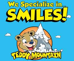We specialize in smiles, Teddybeer, Knuffelbeer, Knuffelbeest, Knuffeldier, DIYKNUFFEL, DIY-KNUFFEL, Knuffel-Maken, Knuffelmaken, Zelf-Knuffel-Maken, Knuffelwinkel, knuffelstore, knuffelshop, onlineknuffelwinkel, online-Knuffelwinkel, Make-your-Teddy, Teddy-Mountain,