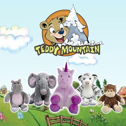 Teddybeer, Knuffelbeer, Knuffelbeest, Knuffeldier, DIYKNUFFEL, DIY-KNUFFEL, Knuffel-Maken, Knuffelmaken, Zelf-Knuffel-Maken, Knuffelwinkel, knuffelstore, knuffelshop, onlineknuffelwinkel, online-Knuffelwinkel, Make-your-Teddy, Teddy-Mountain,