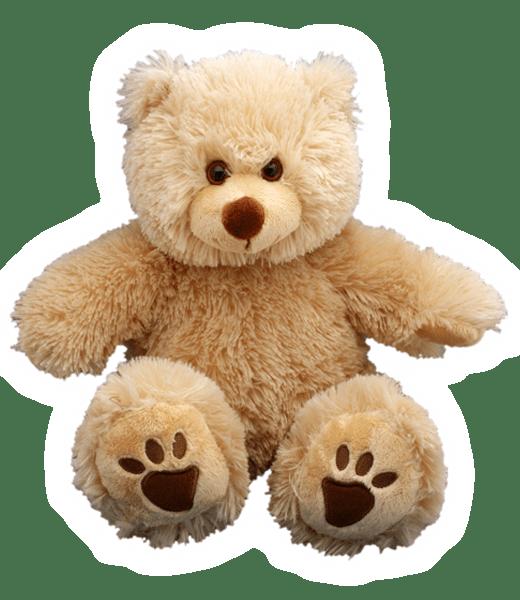 Furry de originele bruine teddybeer, Teddybeer, Knuffelbeer, Knuffelbeest, Knuffeldier, Knuffeltje, Teddybear, DIYKNUFFEL, DIY-KNUFFEL, Knuffel-Maken, Knuffelmaken, Zelf-Knuffel-Maken, Knuffelwinkel, knuffelstore, knuffelshop, onlineknuffelwinkel, online-Knuffelwinkel, webwinkel, webshop, online, Make-your-Teddy, Build, Bear, Teddybear, Teddy-Mountain,
