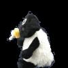 Timmy, Schaap, Lammetje, Schaapje, , Teddybeer, Knuffelbeer, Knuffelbeest, Knuffeldier, Knuffeltje, Teddybear, DIYKNUFFEL, DIY-KNUFFEL, Knuffel-Maken, Knuffelmaken, Zelf-Knuffel-Maken, Knuffelwinkel, knuffelstore, knuffelshop, onlineknuffelwinkel, online-Knuffelwinkel, webwinkel, webshop, online, Make-your-Teddy, Build, Bear, Teddybear, Teddy-Mountain,