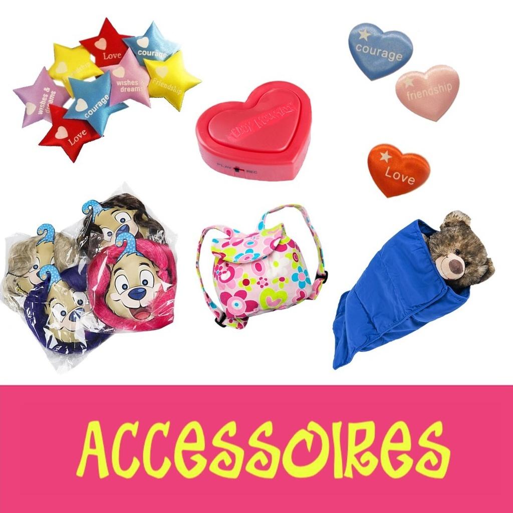 Knuffel Accessoires, Teddybeer, Knuffelbeer, Knuffelbeest, Knuffeldier, DIYKNUFFEL, DIY-KNUFFEL, Knuffel-Maken, Knuffelmaken, Zelf-Knuffel-Maken, Knuffelwinkel, knuffelstore, knuffelshop, onlineknuffelwinkel, online-Knuffelwinkel, Make-your-Teddy, Teddy-Mountain,