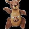 Jill & Joey de Kangoeroes, , Teddybeer, Knuffelbeer, Knuffelbeest, Knuffeldier, DIYKNUFFEL, DIY-KNUFFEL, Knuffel-Maken, Knuffelmaken, Zelf-Knuffel-Maken, Knuffelwinkel, knuffelstore, knuffelshop, onlineknuffelwinkel, online-Knuffelwinkel, Make-your-Teddy, Teddy-Mountain,