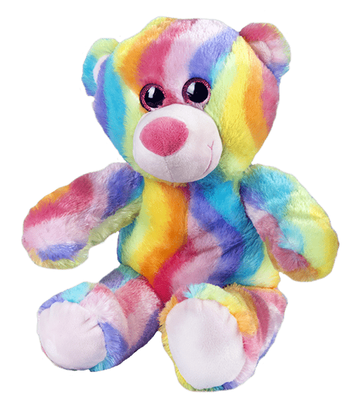 Bubble Gum de Teddybeer, , Teddybeer, Knuffelbeer, Knuffelbeest, Knuffeldier, Knuffeltje, Teddybear, DIYKNUFFEL, DIY-KNUFFEL, Knuffel-Maken, Knuffelmaken, Zelf-Knuffel-Maken, Knuffelwinkel, knuffelstore, knuffelshop, onlineknuffelwinkel, online-Knuffelwinkel, webwinkel, webshop, online, Make-your-Teddy, Build, Bear, Teddybear, Teddy-Mountain,