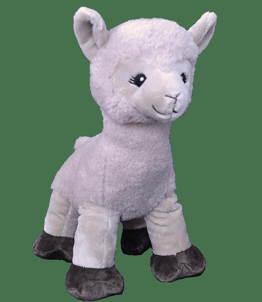 Dolly de Lama, Teddybeer, Knuffelbeer, Knuffelbeest, Knuffeldier, Knuffeltje, Teddybear, DIYKNUFFEL, DIY-KNUFFEL, Knuffel-Maken, Knuffelmaken, Zelf-Knuffel-Maken, Knuffelwinkel, knuffelstore, knuffelshop, onlineknuffelwinkel, online-Knuffelwinkel, webwinkel, webshop, online, Make-your-Teddy, Build, Bear, Teddybear, Teddy-Mountain,