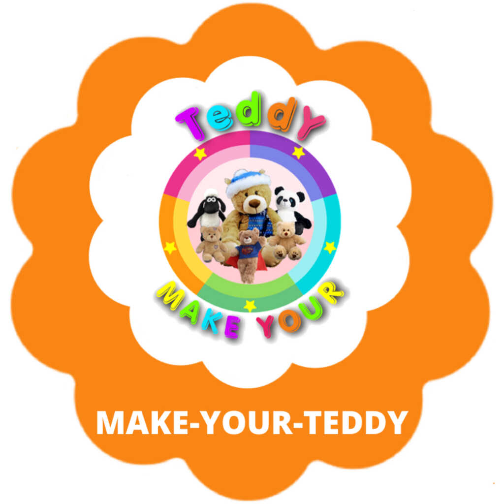 MAKE-YOUR-TEDDY, Teddybeer, Knuffelbeer, Knuffelbeest, Knuffeldier, Knuffeltje, Teddybear, DIYKNUFFEL, DIY-KNUFFEL, Knuffel-Maken, Knuffelmaken, Zelf-Knuffel-Maken, Knuffelwinkel, knuffelstore, knuffelshop, onlineknuffelwinkel, online-Knuffelwinkel, webwinkel, webshop, online, Make-your-Teddy, Build, Bear, Teddybear, Teddy-Mountain,