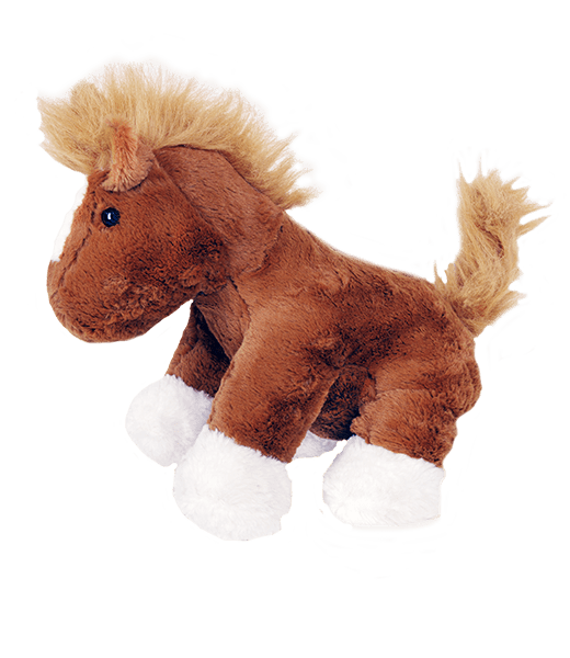 Chestnut het Paardje, Teddybeer, Knuffelbeer, Knuffelbeest, Knuffeldier, Knuffeltje, Teddybear, DIYKNUFFEL, DIY-KNUFFEL, Knuffel-Maken, Knuffelmaken, Zelf-Knuffel-Maken, Knuffelwinkel, knuffelstore, knuffelshop, onlineknuffelwinkel, online-Knuffelwinkel, webwinkel, webshop, online, Make-your-Teddy, Build, Bear, Teddybear, Teddy-Mountain,