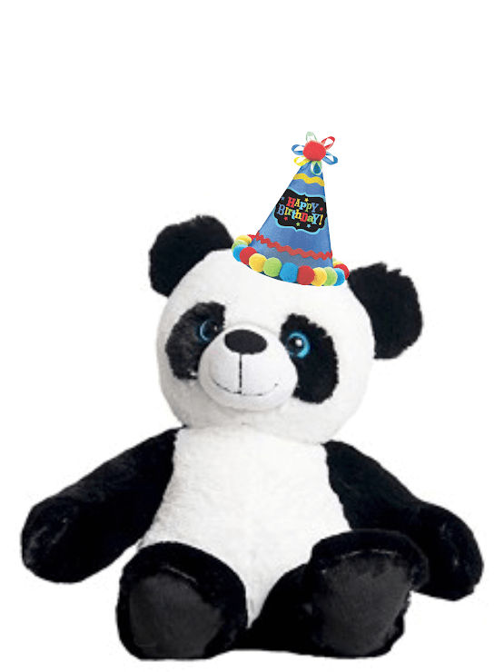 Bamboo, de Pandabeer, Panda, Teddybeer, Knuffelbeer, Knuffelbeest, Knuffeldier, Knuffeltje, Teddybear, DIYKNUFFEL, DIY-KNUFFEL, Knuffel-Maken, Knuffelmaken, KNUFFEL MAKEN, Zelf-Knuffel-Maken, Knuffelwinkel, knuffelstore, knuffelshop, onlineknuffelwinkel, online-Knuffelwinkel, webwinkel, webshop, online, Cadeau, Geschenk, Gift, Kado, Kids, Kinderen, Kinderfeest, Kidsworkshop, Workshop, Make-your-Teddy, Build, Bear, Teddybear, Teddy-Mountain,