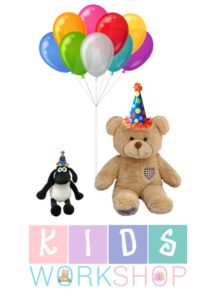 kidsworkshop, , Teddybeer, Knuffelbeer, Knuffelbeest, Knuffeldier, Knuffeltje, Teddybear, DIYKNUFFEL, DIY-KNUFFEL, Knuffel-Maken, Knuffelmaken, KNUFFEL MAKEN, Zelf-Knuffel-Maken, Knuffelwinkel, knuffelstore, knuffelshop, onlineknuffelwinkel, online-Knuffelwinkel, webwinkel, webshop, online, Cadeau, Geschenk, Gift, Kado, Kids, Kinderen, Kinderfeest, Kidsworkshop, Workshop, Make-your-Teddy, Build, Bear, Teddybear, Teddy-Mountain,