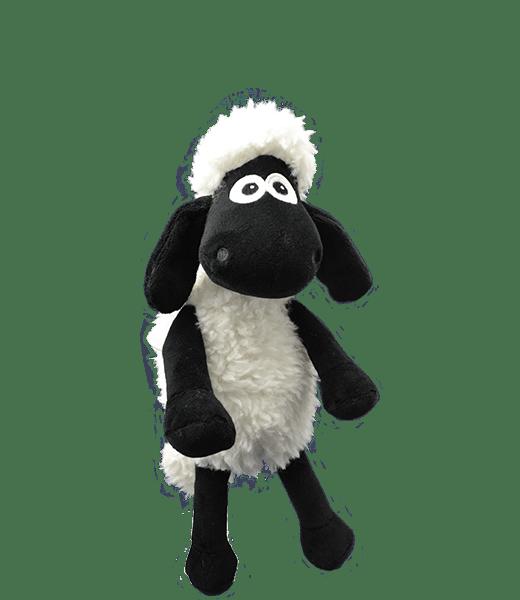 Shaun het Schaap, Schaapje, Sheep, Tekenfilmserie, Serie, Teddybeer, Knuffelbeer, Knuffelbeest, Knuffeldier, Knuffeltje, Teddybear, DIYKNUFFEL, DIY-KNUFFEL, Knuffel-Maken, Knuffelmaken, KNUFFEL MAKEN, Zelf-Knuffel-Maken, Knuffelwinkel, knuffelstore, knuffelshop, onlineknuffelwinkel, online-Knuffelwinkel, webwinkel, webshop, online, Cadeau, Geschenk, Gift, Kado, Kids, Kinderen, Kinderfeest, Kidsworkshop, Workshop, Make-your-Teddy, Build, Bear, Teddybear, Teddy-Mountain,