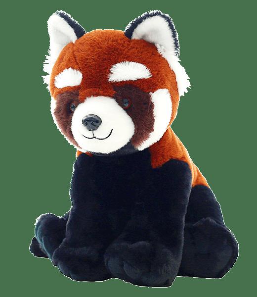 Paprika de Rode Panda, Paprika, Rode, Panda, , Teddybeer, Knuffelbeer, Knuffelbeest, Knuffeldier, Knuffeltje, Teddybear, DIYKNUFFEL, DIY-KNUFFEL, Knuffel-Maken, Knuffelmaken, KNUFFEL MAKEN, Zelf-Knuffel-Maken, Knuffelwinkel, knuffelstore, knuffelshop, onlineknuffelwinkel, online-Knuffelwinkel, webwinkel, webshop, online, Cadeau, Geschenk, Gift, Kado, Kids, Kinderen, Kinderfeest, Kidsworkshop, Workshop, Make-your-Teddy, Build, Bear, Teddybear, Teddy-Mountain,