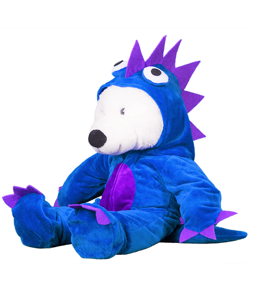 Blauwe Monster Outfit, Kostuum, Knuffelmonster,, Teddybeer, Knuffelbeer, Knuffelbeest, Knuffeldier, Knuffeltje, Teddybear, DIYKNUFFEL, DIY-KNUFFEL, Knuffel-Maken, Knuffelmaken, KNUFFEL MAKEN, Zelf-Knuffel-Maken, Knuffelwinkel, knuffelstore, knuffelshop, onlineknuffelwinkel, online-Knuffelwinkel, webwinkel, webshop, online, Cadeau, Geschenk, Gift, Kado, Kids, Kinderen, Kinderfeest, Kidsworkshop, Workshop, Make-your-Teddy, Build, Bear, Teddybear, Teddy-Mountain,