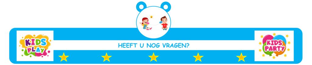 HEEFT-U-NOG-VRAGEN