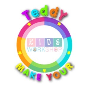KidsWorkshop,, Teddybeer, Knuffelbeer, Knuffelbeest, Knuffeldier, Knuffeltje, Teddybear, DIYKNUFFEL, DIY-KNUFFEL, Knuffel-Maken, Knuffelmaken, KNUFFEL MAKEN, Zelf-Knuffel-Maken, Knuffelwinkel, knuffelstore, knuffelshop, onlineknuffelwinkel, online-Knuffelwinkel, webwinkel, webshop, online, Cadeau, Geschenk, Gift, Kado, Kids, Kinderen, Kinderfeest, Kidsworkshop, Kidsparty, Kinder, Kids, Kindercadeau, Workshop, Make-your-Teddy, Build, Bear, Teddybear, Teddy-Mountain,