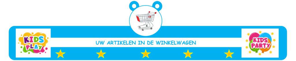UW-ARTIKELEN-IN-DE-WINKELWAGEN, Teddybeer, Knuffelbeer, Knuffelbeest, Knuffeldier, Knuffeltje, Teddybear, DIYKNUFFEL, DIY-KNUFFEL, Knuffel-Maken, Knuffelmaken, KNUFFEL MAKEN, Zelf-Knuffel-Maken, Knuffelwinkel, knuffelstore, knuffelshop, onlineknuffelwinkel, online-Knuffelwinkel, webwinkel, webshop, online, Cadeau, Geschenk, Gift, Kado, Kids, Kinderen, Kinderfeest, Kidsworkshop, Workshop, Make-your-Teddy, Build, Bear, Teddybear, Teddy-Mountain,