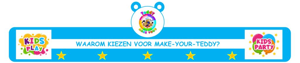 WAAROM-KIEZEN-VOOR-MAKE-YOUR-TEDDY