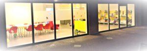 Make-Your-Teddy Knuffelwinkel KidsWorkshop