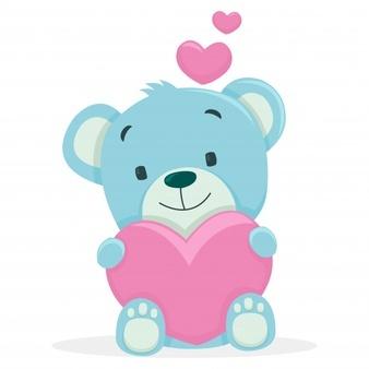 De Missie van Make-Your-Teddy