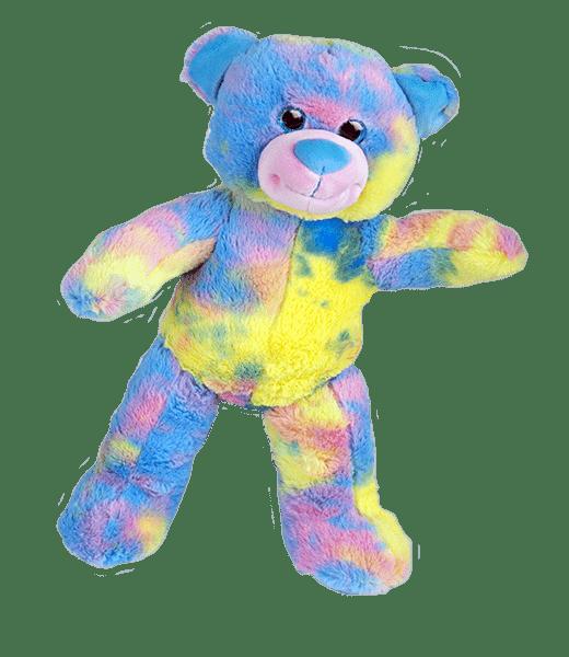 """Suikerspin, Teddybeer, Cotton, Candy, ,knuffels ,knuffelbeest ,knuffeldier ,knuffel ,teddiebeer ,teddy ,teddie, teddybeer ,teddybear, bear, plush, Stuffed Animals, Unstuffed, Unstuffed Plush, Plushies, teddymountain, build your bear, Helmond, Nederland, zelf knuffel maken, maak je knuffel, www.makeyourteddy.nl, Shop Online, Webshop, Online Knuffels, Teddybeer, Knuffelbeer, Knuffelbeest, Knuffeldier, Knuffeltje, Teddybear, DIYKNUFFEL, DIY-KNUFFEL, Knuffel Maken, Knuffel-maken, Zelf-Knuffel-Maken, Knuffelwinkel, knuffelstore, knuffelshop, onlineknuffelwinkel, online-Knuffelwinkel, Berenshop, Berenstore, Berenwinkel, Teddybeerwinkel, Berenfijn, Berefijn, Beregoed, Berengoed, Atelier, Winkel, Webwinkel, Webshop, Brandstore, Speelgoedwinkel, Speelgoed, Toys, Trend, Online, Cadeau, Geschenk, Gift, Kado, Kids, Kinderen, Kinderfeest, Verjaardagsfeest, Geslaagd, Verjaardag, Partijtje, Feest, Vakantiepark, Bungalowpark, Camping, Animatie, Team, Kidsworkshop, Kidsparty, Kinder, Kinderen, Peuters, Kleuters, Kids, Kindercadeau, Workshop, Make-your-Teddy, Build, Your, Bear, Teddybear, Teddy-Mountain, CE, Keurmerk, Kindveilig, Getest, Kwaliteit, 8"""", 16"""","""