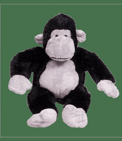 Silverback, Gorilla, Teddybeer, Knuffelbeer, Knuffelbeest, Knuffeldier, Knuffeltje, Teddybear, DIYKNUFFEL, DIY-KNUFFEL, Knuffel-Maken, Knuffelmaken, KNUFFEL MAKEN, Zelf-Knuffel-Maken, Knuffelwinkel, knuffelstore, knuffelshop, online knuffelwinkel, online-Knuffelwinkel, webwinkel, webshop, online, Cadeau, Geschenk, Gift, Kado, Kids, Kinderen, Kinderfeest, Kidsworkshop, Kidsparty, Kinder, Kids, Kindercadeau, Workshop, Make-your-Teddy, Build, Bear, Teddybear, Teddy-Mountain,