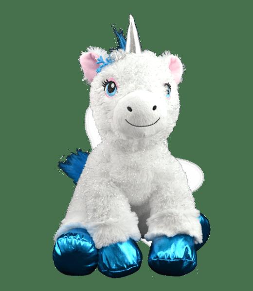 """Hope, Winter, Unicorn, TED0067912400622 ,knuffels ,knuffelbeest ,knuffeldier ,knuffel ,teddiebeer ,teddy ,teddie, teddybeer ,teddybear, bear, plush, Stuffed Animals, Unstuffed, Unstuffed Plush, Plushies, teddymountain, build your bear, Helmond, Nederland, zelf knuffel maken, maak je knuffel, www.makeyourteddy.nl, Shop Online, Webshop, Online Knuffels, Teddybeer, Knuffelbeer, Knuffelbeest, Knuffeldier, Knuffeltje, Teddybear, DIYKNUFFEL, DIY-KNUFFEL, Knuffel Maken, Knuffel-maken, Zelf-Knuffel-Maken, Knuffelwinkel, knuffelstore, knuffelshop, onlineknuffelwinkel, online-Knuffelwinkel, Berenshop, Berenstore, Berenwinkel, Teddybeerwinkel, Cuddle, Build A Teddy Bear, Oberhausen, Duitsland, België, Berenfijn, Beregoed, Berengoed, Atelier, Winkel, Webwinkel, Webshop, Brandstore, Speelgoedwinkel, Speelgoed, Toys, Trend, Online, Cadeau, Geschenk, Gift, Kado, Kids, Kinderen, Kinderfeest, Verjaardagsfeest, Geslaagd, Verjaardag, Partijtje, Feest, Vakantiepark, Bungalowpark, Camping, Animatie, Team, Kidsworkshop, Kidsparty, Kinder, Kinderen, Peuters, Kleuters, Kids, Kindercadeau, Workshop, Make-your-Teddy, Build, Your, Bear, Teddybear, Teddy-Mountain, CE, Keurmerk, Kindveilig, Getest, Kwaliteit, 8"""", 16"""","""