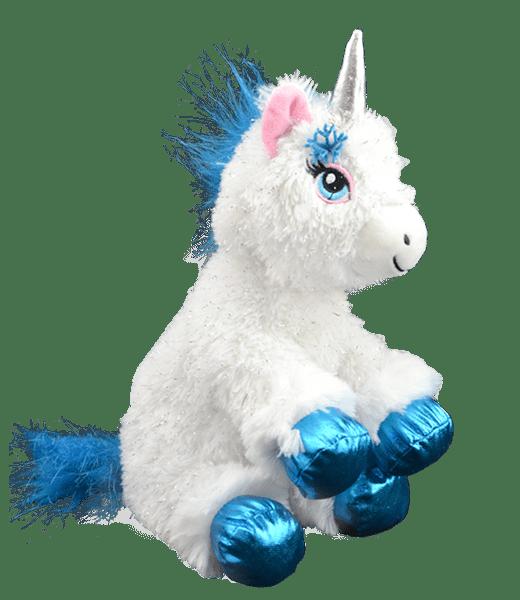 """Hope, Winter, Unicorn, ,knuffels ,knuffelbeest ,knuffeldier ,knuffel ,teddiebeer ,teddy ,teddie, teddybeer ,teddybear, bear, plush, Stuffed Animals, Unstuffed, Unstuffed Plush, Plushies, teddymountain, build your bear, Helmond, Nederland, zelf knuffel maken, maak je knuffel, www.makeyourteddy.nl, Shop Online, Webshop, Online Knuffels, Teddybeer, Knuffelbeer, Knuffelbeest, Knuffeldier, Knuffeltje, Teddybear, DIYKNUFFEL, DIY-KNUFFEL, Knuffel Maken, Knuffel-maken, Zelf-Knuffel-Maken, Knuffelwinkel, knuffelstore, knuffelshop, onlineknuffelwinkel, online-Knuffelwinkel, Berenshop, Berenstore, Berenwinkel, Teddybeerwinkel, Cuddle, Build A Teddy Bear, Oberhausen, Duitsland, België, Berenfijn, Berefijn, Beregoed, Berengoed, Atelier, Winkel, Webwinkel, Webshop, Brandstore, Speelgoedwinkel, Speelgoed, Toys, Trend, Online, Cadeau, Geschenk, Gift, Kado, Kids, Kinderen, Kinderfeest, Verjaardagsfeest, Geslaagd, Verjaardag, Partijtje, Feest, Vakantiepark, Bungalowpark, Camping, Animatie, Team, Kidsworkshop, Kidsparty, Kinder, Kinderen, Peuters, Kleuters, Kids, Kindercadeau, Workshop, Make-your-Teddy, Build, Your, Bear, Teddybear, Teddy-Mountain, CE, Keurmerk, Kindveilig, Getest, Kwaliteit, 8"""", 16"""","""