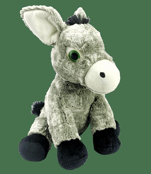"""Burrito, Ezeltje, Ezel, Grijs, ,knuffels ,knuffelbeest ,knuffeldier ,knuffel ,teddiebeer ,teddy ,teddie, teddybeer ,teddybear, bear, plush, Stuffed Animals, Unstuffed, Unstuffed Plush, Plushies, teddymountain, build your bear, Helmond, Nederland, zelf knuffel maken, maak je knuffel, www.makeyourteddy.nl, Shop Online, Webshop, Online Knuffels, Teddybeer, Knuffelbeer, Knuffelbeest, Knuffeldier, Knuffeltje, Teddybear, DIYKNUFFEL, DIY-KNUFFEL, Knuffel Maken, Knuffel-maken, Zelf-Knuffel-Maken, Knuffelwinkel, knuffelstore, knuffelshop, onlineknuffelwinkel, online-Knuffelwinkel, Berenshop, Berenstore, Berenwinkel, Teddybeerwinkel, Cuddle, Build A Teddy Bear, Oberhausen, Duitsland, België, Berenfijn, Berefijn, Beregoed, Berengoed, Atelier, Winkel, Webwinkel, Webshop, Brandstore, Speelgoedwinkel, Speelgoed, Toys, Trend, Online, Cadeau, Geschenk, Gift, Kado, Kids, Kinderen, Kinderfeest, Verjaardagsfeest, Geslaagd, Verjaardag, Partijtje, Feest, Vakantiepark, Bungalowpark, Camping, Animatie, Team, Kidsworkshop, Kidsparty, Kinder, Kinderen, Peuters, Kleuters, Kids, Kindercadeau, Workshop, Make-your-Teddy, Build, Your, Bear, Teddybear, Teddy-Mountain, CE, Keurmerk, Kindveilig, Getest, Kwaliteit, 8"""", 16"""","""