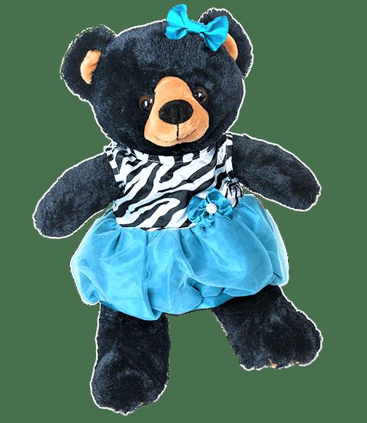 """Turquoise, Zebra, Jurkje, Kleedje,,knuffels ,knuffelbeest ,knuffeldier ,knuffel ,teddiebeer ,teddy ,teddie, teddybeer ,teddybear, bear, plush, Stuffed Animals, Unstuffed, Unstuffed Plush, Plushies, teddymountain, build your bear, Helmond, Nederland, zelf knuffel maken, maak je knuffel, www.makeyourteddy.nl, Shop Online, Webshop, Online Knuffels, Teddybeer, Knuffelbeer, Knuffelbeest, Knuffeldier, Knuffeltje, Teddybear, DIYKNUFFEL, DIY-KNUFFEL, Knuffel Maken, Knuffel-maken, Zelf-Knuffel-Maken, Knuffelwinkel, knuffelstore, knuffelshop, onlineknuffelwinkel, online-Knuffelwinkel, Berenshop, Berenstore, Berenwinkel, Teddybeerwinkel, Cuddle, Build A Teddy Bear, Oberhausen, Duitsland, België, Berenfijn, Berefijn, Beregoed, Berengoed, Atelier, Winkel, Webwinkel, Webshop, Brandstore, Speelgoedwinkel, Speelgoed, Toys, Trend, Online, Cadeau, Geschenk, Gift, Kado, Kids, Kinderen, Kinderfeest, Verjaardagsfeest, Geslaagd, Verjaardag, Partijtje, Feest, Vakantiepark, Bungalowpark, Camping, Animatie, Team, Kidsworkshop, Kidsparty, Kinder, Kinderen, Peuters, Kleuters, Kids, Kindercadeau, Workshop, Make-your-Teddy, Build, Your, Bear, Teddybear, Teddy-Mountain, CE, Keurmerk, Kindveilig, Getest, Kwaliteit, 8"""", 16"""","""