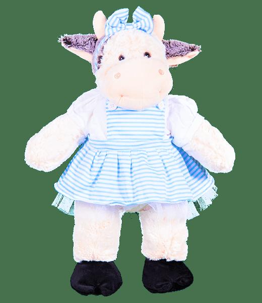 "Blauwe, Pinstripe, Pinafore, Outfit Jurkje, Kleedje, met haarband, ,knuffels ,knuffelbeest ,knuffeldier ,knuffel ,teddiebeer ,teddy ,teddie, teddybeer ,teddybear, bear, plush, Stuffed Animals, Unstuffed, Unstuffed Plush, Plushies, teddymountain, build your bear, Helmond, Nederland, zelf knuffel maken, maak je knuffel, www.makeyourteddy.nl, Shop Online, Webshop, Online Knuffels, Teddybeer, Knuffelbeer, Knuffelbeest, Knuffeldier, Knuffeltje, Teddybear, DIYKNUFFEL, DIY-KNUFFEL, Knuffel Maken, Knuffel-maken, Zelf-Knuffel-Maken, Knuffelwinkel, knuffelstore, knuffelshop, onlineknuffelwinkel, online-Knuffelwinkel, Berenshop, Berenstore, Berenwinkel, Teddybeerwinkel, Cuddle, Build A Teddy Bear, Oberhausen, Duitsland, België, Berenfijn, Berefijn, Beregoed, Berengoed, Atelier, Winkel, Webwinkel, Webshop, Brandstore, Speelgoedwinkel, Speelgoed, Toys, Trend, Online, Cadeau, Geschenk, Gift, Kado, Kids, Kinderen, Kinderfeest, Verjaardagsfeest, Geslaagd, Verjaardag, Partijtje, Feest, Vakantiepark, Bungalowpark, Camping, Animatie, Team, Kidsworkshop, Kidsparty, Kinder, Kinderen, Peuters, Kleuters, Kids, Kindercadeau, Workshop, Make-your-Teddy, Build, Your, Bear, Teddybear, Teddy-Mountain, CE, Keurmerk, Kindveilig, Getest, Kwaliteit, 8"", 16"","