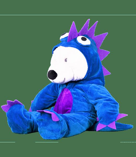 """Blauwe, Monster, Outfit, 8"""",,knuffels ,knuffelbeest ,knuffeldier ,knuffel ,teddiebeer ,teddy ,teddie, teddybeer ,teddybear, bear, plush, Stuffed Animals, Unstuffed, Unstuffed Plush, Plushies, teddymountain, build your bear, Helmond, Nederland, zelf knuffel maken, maak je knuffel, www.makeyourteddy.nl, Shop Online, Webshop, Online Knuffels, Teddybeer, Knuffelbeer, Knuffelbeest, Knuffeldier, Knuffeltje, Teddybear, DIYKNUFFEL, DIY-KNUFFEL, Knuffel Maken, Knuffel-maken, Zelf-Knuffel-Maken, Knuffelwinkel, knuffelstore, knuffelshop, onlineknuffelwinkel, online-Knuffelwinkel, Berenshop, Berenstore, Berenwinkel, Teddybeerwinkel, Cuddle, Build Bear, Oberhausen, Duitsland, België, Berenfijn, Berefijn, Beregoed, Berengoed, Atelier, Winkel, Webwinkel, Webshop, Brandstore, Speelgoedwinkel, Speelgoed, Toys, Trend, Online, Cadeau, Geschenk, Gift, Kado, Kids, Kinderen, Kinderfeest, Verjaardagsfeest, Geslaagd, Verjaardag, Partijtje, Feest, Vakantiepark, Bungalowpark, Camping, Animatie, Team, Kidsworkshop, Kidsparty, Kinder, Kinderen, Peuters, Kleuters, Kids, Kindercadeau, Workshop, Make-your-Teddy, Build, Your, Bear, Teddybear, Teddy-Mountain, CE, Keurmerk, Kindveilig, Getest, Kwaliteit, 8"""", 16"""","""