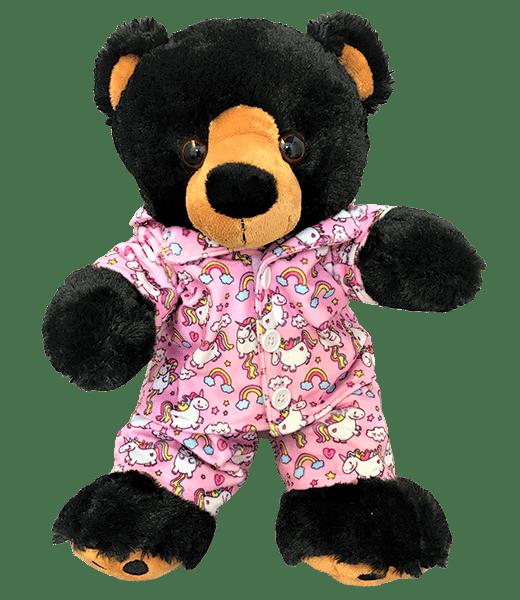 "Unique, Unicorn, Pyjama, Outfit, ,knuffels ,knuffelbeest ,knuffeldier ,knuffel ,teddiebeer ,teddy ,teddie, teddybeer ,teddybear, bear, plush, Stuffed Animals, Unstuffed, Unstuffed Plush, Plushies, teddymountain, build your bear, Helmond, Nederland, zelf knuffel maken, maak je knuffel, www.makeyourteddy.nl, Shop Online, Webshop, Online Knuffels, Teddybeer, Knuffelbeer, Knuffelbeest, Knuffeldier, Knuffeltje, Teddybear, DIYKNUFFEL, DIY-KNUFFEL, Knuffel Maken, Knuffel-maken, Zelf-Knuffel-Maken, Knuffelwinkel, knuffelstore, knuffelshop, onlineknuffelwinkel, online-Knuffelwinkel, Berenshop, Berenstore, Berenwinkel, Teddybeerwinkel, Berenfijn, Berefijn, Beregoed, Berengoed, Atelier, Winkel, Webwinkel, Webshop, Brandstore, Speelgoedwinkel, Speelgoed, Toys, Trend, Online, Cadeau, Geschenk, Gift, Kado, Kids, Kinderen, Kinderfeest, Verjaardagsfeest, Geslaagd, Verjaardag, Partijtje, Feest, Vakantiepark, Bungalowpark, Camping, Animatie, Team, Kidsworkshop, Kidsparty, Kinder, Kinderen, Peuters, Kleuters, Kids, Kindercadeau, Workshop, Make-your-Teddy, Build, Your, Bear, Teddybear, Teddy-Mountain, CE, Keurmerk, Kindveilig, Getest, Kwaliteit, 8"", 16"","