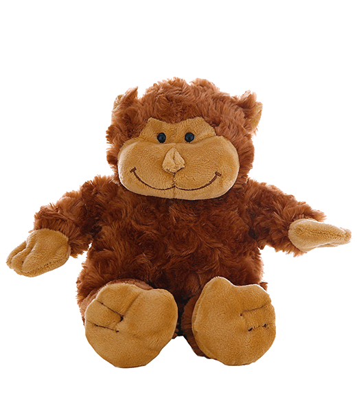 "Mookey het Aapje, TED0067912400122, ,knuffels ,knuffelbeest ,knuffeldier ,knuffel ,teddiebeer ,teddy ,teddie, teddybeer ,teddybear, bear, plush, Stuffed Animals, Unstuffed, Unstuffed Plush, Plushies, teddymountain, build your bear, Helmond, Nederland, zelf knuffel maken, maak je knuffel, www.makeyourteddy.nl, Shop Online, Webshop, Online Knuffels, Teddybeer, Knuffelbeer, Knuffelbeest, Knuffeldier, Knuffeltje, Teddybear, DIYKNUFFEL, DIY-KNUFFEL, Knuffel Maken, Knuffel-maken, Zelf-Knuffel-Maken, Knuffelwinkel, knuffelstore, knuffelshop, onlineknuffelwinkel, online-Knuffelwinkel, Berenshop, Berenstore, Berenwinkel, Teddybeerwinkel, Cuddle, Build A Teddy Bear, Oberhausen, Duitsland, België, Berenfijn, Beregoed, Berengoed, Atelier, Winkel, Webwinkel, Webshop, Brandstore, Speelgoedwinkel, Speelgoed, Toys, Trend, Online, Cadeau, Geschenk, Gift, Kado, Kids, Kinderen, Kinderfeest, Verjaardagsfeest, Geslaagd, Verjaardag, Partijtje, Feest, Vakantiepark, Bungalowpark, Camping, Animatie, Team, Kidsworkshop, Kidsparty, Kinder, Kinderen, Peuters, Kleuters, Kids, Kindercadeau, Workshop, Make-your-Teddy, Build, Your, Bear, Teddybear, Teddy-Mountain, CE, Keurmerk, Kindveilig, Getest, Kwaliteit, 8"", 16"","