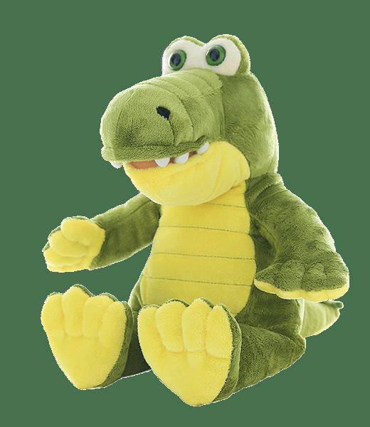 """AL-E de Alligator, Krokodil, Kaaiman, TED0067912400219 ,knuffels ,knuffelbeest ,knuffeldier ,knuffel ,teddiebeer ,teddy ,teddie, teddybeer ,teddybear, bear, plush, Stuffed Animals, Unstuffed, Unstuffed Plush, Plushies, teddymountain, build your bear, Helmond, Nederland, zelf knuffel maken, maak je knuffel, www.makeyourteddy.nl, Shop Online, Webshop, Online Knuffels, Teddybeer, Knuffelbeer, Knuffelbeest, Knuffeldier, Knuffeltje, Teddybear, DIYKNUFFEL, DIY-KNUFFEL, Knuffel Maken, Knuffel-maken, Zelf-Knuffel-Maken, Knuffelwinkel, knuffelstore, knuffelshop, onlineknuffelwinkel, online-Knuffelwinkel, Berenshop, Berenstore, Berenwinkel, Teddybeerwinkel, Cuddle, Build A Teddy Bear, Oberhausen, Duitsland, België, Berenfijn, Beregoed, Berengoed, Atelier, Winkel, Webwinkel, Webshop, Brandstore, Speelgoedwinkel, Speelgoed, Toys, Trend, Online, Cadeau, Geschenk, Gift, Kado, Kids, Kinderen, Kinderfeest, Verjaardagsfeest, Geslaagd, Verjaardag, Partijtje, Feest, Vakantiepark, Bungalowpark, Camping, Animatie, Team, Kidsworkshop, Kidsparty, Kinder, Kinderen, Peuters, Kleuters, Kids, Kindercadeau, Workshop, Make-your-Teddy, Build, Your, Bear, Teddybear, Teddy-Mountain, CE, Keurmerk, Kindveilig, Getest, Kwaliteit, 8"""", 16"""","""