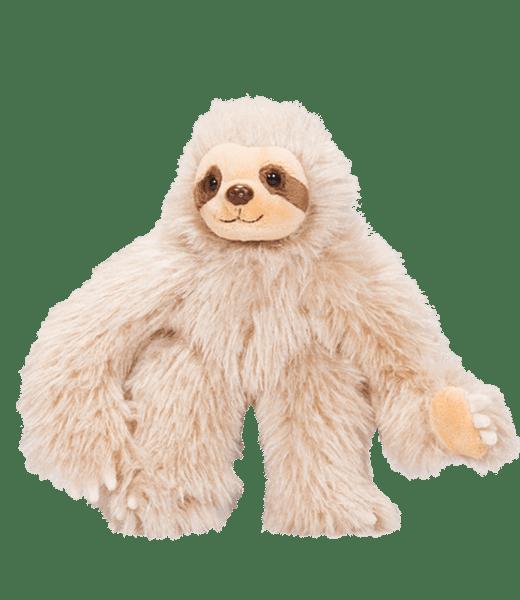 """Speedy de Luiaard, Sloth, TED0067912400378 ,knuffels ,knuffelbeest ,knuffeldier ,knuffel ,teddiebeer ,teddy ,teddie, teddybeer ,teddybear, bear, plush, Stuffed Animals, Unstuffed, Unstuffed Plush, Plushies, teddymountain, build your bear, Helmond, Nederland, zelf knuffel maken, maak je knuffel, www.makeyourteddy.nl, Shop Online, Webshop, Online Knuffels, Teddybeer, Knuffelbeer, Knuffelbeest, Knuffeldier, Knuffeltje, Teddybear, DIYKNUFFEL, DIY-KNUFFEL, Knuffel Maken, Knuffel-maken, Zelf-Knuffel-Maken, Knuffelwinkel, knuffelstore, knuffelshop, onlineknuffelwinkel, online-Knuffelwinkel, Berenshop, Berenstore, Berenwinkel, Teddybeerwinkel, Cuddle, Build A Teddy Bear, Oberhausen, Duitsland, België, Berenfijn, Beregoed, Berengoed, Atelier, Winkel, Webwinkel, Webshop, Brandstore, Speelgoedwinkel, Speelgoed, Toys, Trend, Online, Cadeau, Geschenk, Gift, Kado, Kids, Kinderen, Kinderfeest, Verjaardagsfeest, Geslaagd, Verjaardag, Partijtje, Feest, Vakantiepark, Bungalowpark, Camping, Animatie, Team, Kidsworkshop, Kidsparty, Kinder, Kinderen, Peuters, Kleuters, Kids, Kindercadeau, Workshop, Make-your-Teddy, Build, Your, Bear, Teddybear, Teddy-Mountain, CE, Keurmerk, Kindveilig, Getest, Kwaliteit, 8"""", 16"""","""