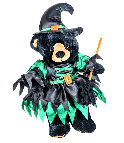 "Wicked, Witch, Heks, Outfit, ,knuffels ,knuffelbeest ,knuffeldier ,knuffel ,teddiebeer ,teddy ,teddie, teddybeer ,teddybear, bear, plush, Stuffed Animals, Unstuffed, Unstuffed Plush, Plushies, teddymountain, build your bear, Helmond, Nederland, zelf knuffel maken, maak je knuffel, www.makeyourteddy.nl, Shop Online, Webshop, Online Knuffels, Teddybeer, Knuffelbeer, Knuffelbeest, Knuffeldier, Knuffeltje, Teddybear, DIYKNUFFEL, DIY-KNUFFEL, Knuffel Maken, Knuffel-maken, Zelf-Knuffel-Maken, Knuffelwinkel, knuffelstore, knuffelshop, onlineknuffelwinkel, online-Knuffelwinkel, Berenshop, Berenstore, Berenwinkel, Teddybeerwinkel, Cuddle, Build A Teddy Bear, Oberhausen, Duitsland, België, Berenfijn, Beregoed, Berengoed, Atelier, Winkel, Webwinkel, Webshop, Brandstore, Speelgoedwinkel, Speelgoed, Toys, Trend, Online, Cadeau, Geschenk, Gift, Kado, Kids, Kinderen, Kinderfeest, Verjaardagsfeest, Geslaagd, Verjaardag, Partijtje, Feest, Vakantiepark, Bungalowpark, Camping, Animatie, Team, Kidsworkshop, Kidsparty, Kinder, Kinderen, Peuters, Kleuters, Kids, Kindercadeau, Workshop, Make-your-Teddy, Build, Your, Bear, Teddybear, Teddy-Mountain, CE, Keurmerk, Kindveilig, Getest, Kwaliteit, 8"", 16"","