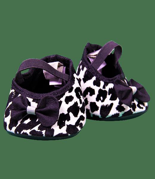 """Leopard, Print, High, Heels, ,knuffels ,knuffelbeest ,knuffeldier ,knuffel ,teddiebeer ,teddy ,teddie, teddybeer ,teddybear, bear, plush, Stuffed Animals, Unstuffed, Unstuffed Plush, Plushies, teddymountain, build your bear, Helmond, Nederland, zelf knuffel maken, maak je knuffel, www.makeyourteddy.nl, Shop Online, Webshop, Online Knuffels, Teddybeer, Knuffelbeer, Knuffelbeest, Knuffeldier, Knuffeltje, Teddybear, DIYKNUFFEL, DIY-KNUFFEL, Knuffel Maken, Knuffel-maken, Zelf-Knuffel-Maken, Knuffelwinkel, knuffelstore, knuffelshop, onlineknuffelwinkel, online-Knuffelwinkel, Berenshop, Berenstore, Berenwinkel, Teddybeerwinkel, Cuddle, Build A Teddy Bear, Oberhausen, Duitsland, België, Berenfijn, Beregoed, Berengoed, Atelier, Winkel, Webwinkel, Webshop, Brandstore, Speelgoedwinkel, Speelgoed, Toys, Trend, Online, Cadeau, Geschenk, Gift, Kado, Kids, Kinderen, Kinderfeest, Verjaardagsfeest, Geslaagd, Verjaardag, Partijtje, Feest, Vakantiepark, Bungalowpark, Camping, Animatie, Team, Kidsworkshop, Kidsparty, Kinder, Kinderen, Peuters, Kleuters, Kids, Kindercadeau, Workshop, Make-your-Teddy, Build, Your, Bear, Teddybear, Teddy-Mountain, CE, Keurmerk, Kindveilig, Getest, Kwaliteit, 8"""", 16"""","""