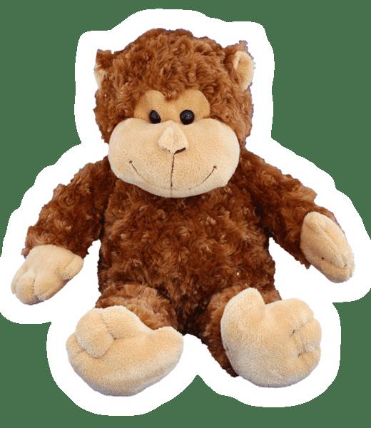 "Mookey het Aapje, TED0067912400075, ,knuffels ,knuffelbeest ,knuffeldier ,knuffel ,teddiebeer ,teddy ,teddie, teddybeer ,teddybear, bear, plush, Stuffed Animals, Unstuffed, Unstuffed Plush, Plushies, teddymountain, build your bear, Helmond, Nederland, zelf knuffel maken, maak je knuffel, www.makeyourteddy.nl, Shop Online, Webshop, Online Knuffels, Teddybeer, Knuffelbeer, Knuffelbeest, Knuffeldier, Knuffeltje, Teddybear, DIYKNUFFEL, DIY-KNUFFEL, Knuffel Maken, Knuffel-maken, Zelf-Knuffel-Maken, Knuffelwinkel, knuffelstore, knuffelshop, onlineknuffelwinkel, online-Knuffelwinkel, Berenshop, Berenstore, Berenwinkel, Teddybeerwinkel, Cuddle, Build A Teddy Bear, Oberhausen, Duitsland, België, Berenfijn, Beregoed, Berengoed, Atelier, Winkel, Webwinkel, Webshop, Brandstore, Speelgoedwinkel, Speelgoed, Toys, Trend, Online, Cadeau, Geschenk, Gift, Kado, Kids, Kinderen, Kinderfeest, Verjaardagsfeest, Geslaagd, Verjaardag, Partijtje, Feest, Vakantiepark, Bungalowpark, Camping, Animatie, Team, Kidsworkshop, Kidsparty, Kinder, Kinderen, Peuters, Kleuters, Kids, Kindercadeau, Workshop, Make-your-Teddy, Build, Your, Bear, Teddybear, Teddy-Mountain, CE, Keurmerk, Kindveilig, Getest, Kwaliteit, 8"", 16"","